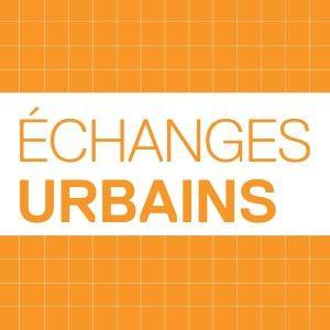 Échanges urbains