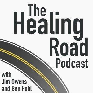 The Healing Road Podcast