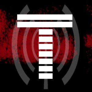 Terror Transmission
