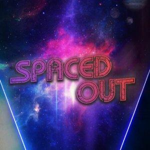 Spaced Out Audio Adventures