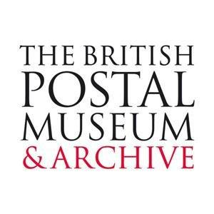 The British Postal Museum and Archive Podcast