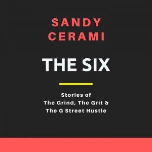 The Six©