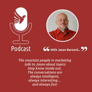 #SEOisAEO Digital Marketing Podcast - The most fun you'll ever have learning about digital from the