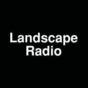 Landscape Radio