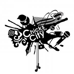 Chicks and the City podcasts