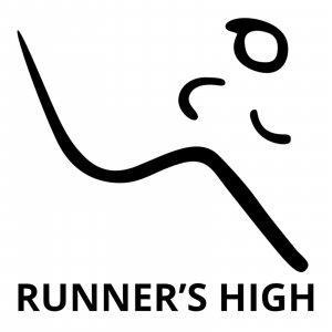 Runner's High Podcast