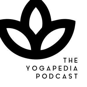 The Yogapedia Podcast