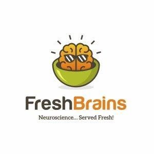 FreshBrains