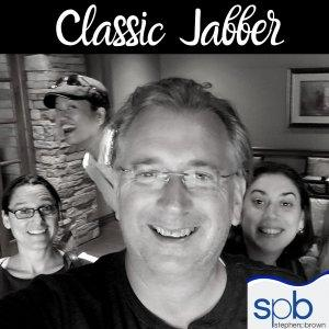 Classic Jabber