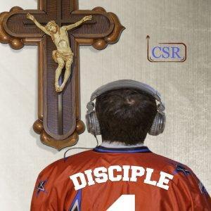 Catholic Sports Radio