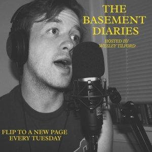The Basement Diaries