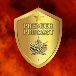 PremierPodcast