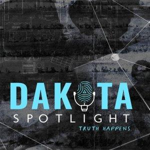 Dakota Spotlight Podcast