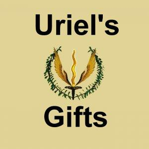 Uriel's Gifts