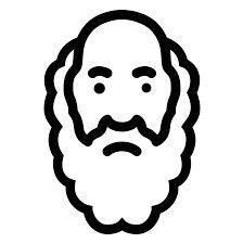 nAada SEI podcast - história, religião e política
