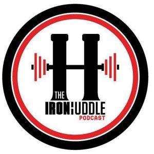 The Iron Huddle Podcast