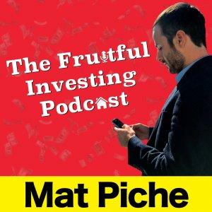 The Fruitful Investing Podcast