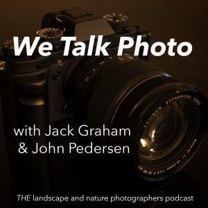 We Talk Photo