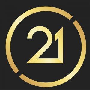 21VloG