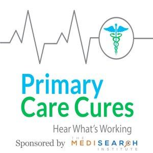 Primary Care Cures