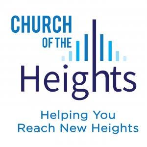 Church of the Heights