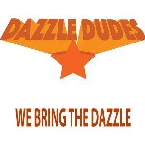 Dazzle Dudes