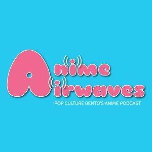 Anime Airwaves