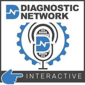 DN Interactive - DIAG.NET