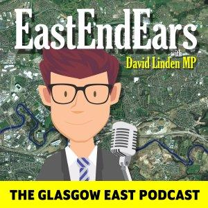 East End Ears