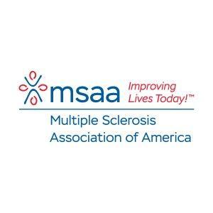 MSAA Podcast