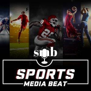 Sports Media Beat