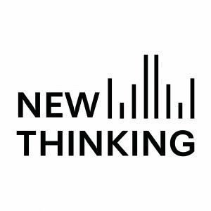 New Thinking, a Center for Court Innovation Podcast