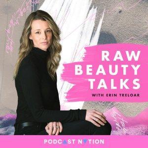 Raw Beauty Talks