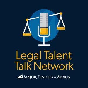 Legal Talent Talk Network