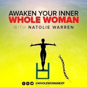 Awaken Your Inner Whole Woman
