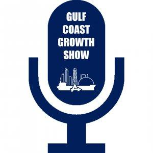The Gulf Coast Growth Show