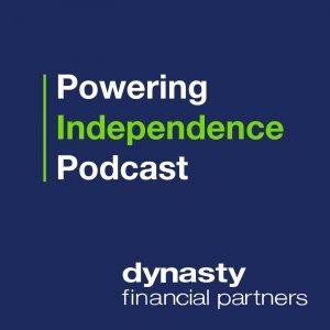 Powering Independence Podcast