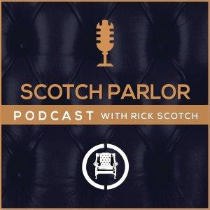 Scotch Parlor