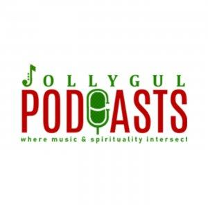 JollyGul-Podcasts