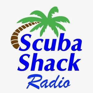 Scuba Shack Radio