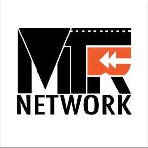 MTR Network Main Feed