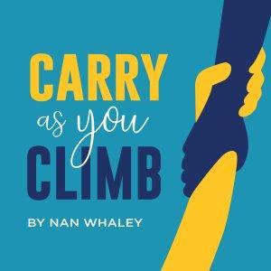 Carry As You Climb