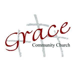 Grace Community Church Downham Market