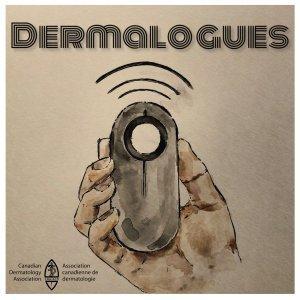 Dermalogues