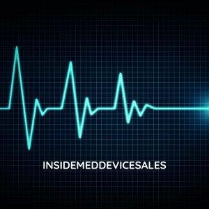 InsideMedDeviceSales