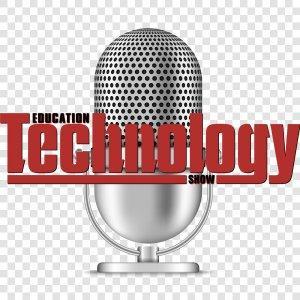 Ed Tech Show