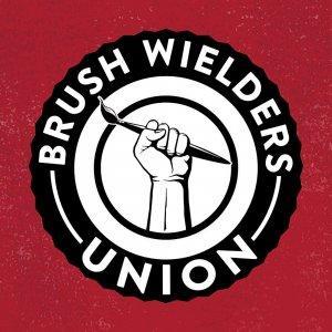 Brush Wielders Union