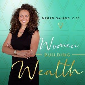 Women Building Wealth