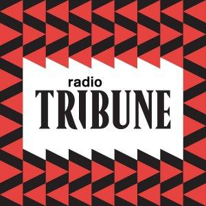 Tribune Radio