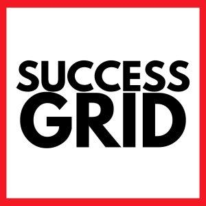 The SuccessGrid Podcast